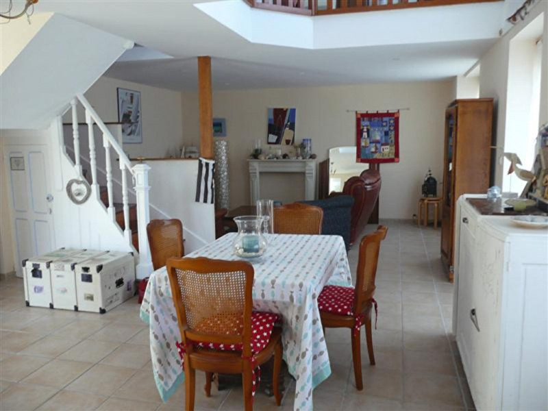 Vente maison / villa Plouhinec 239 999€ - Photo 5