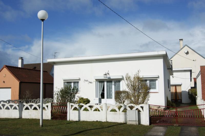 Sale house / villa Stella 195000€ - Picture 5