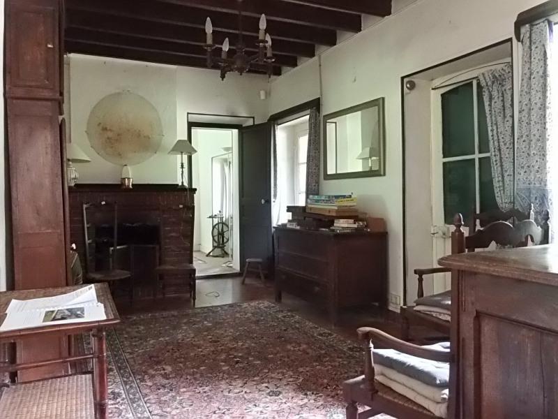 Vendita casa Maintenon 245000€ - Fotografia 9