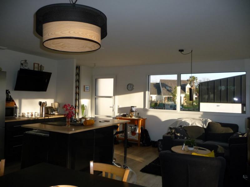 Sale house / villa Surzur 312700€ - Picture 3