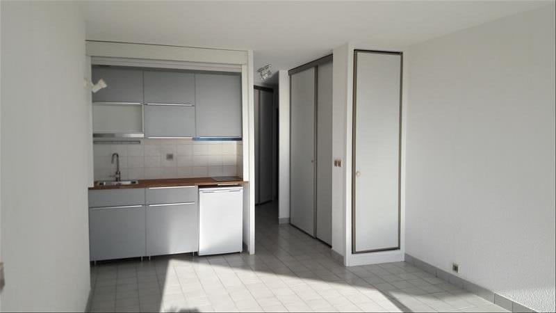 Sale apartment Andernos les bains 255000€ - Picture 4