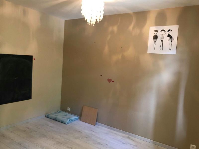Sale house / villa Vienne 393000€ - Picture 10