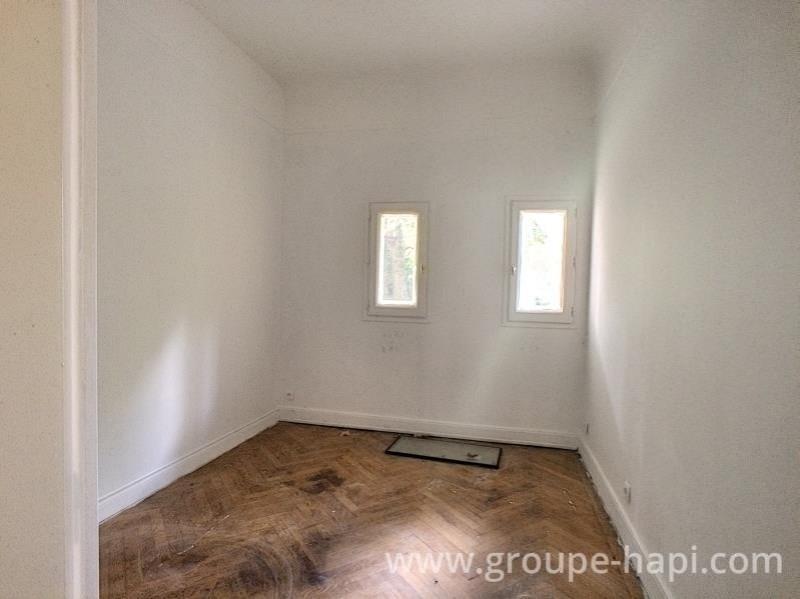 Venta  apartamento Pont-sainte-maxence 130000€ - Fotografía 2