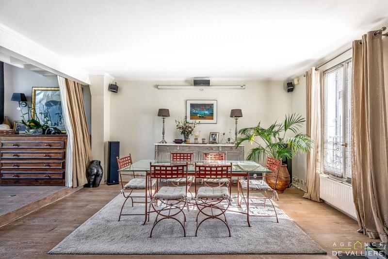 Vente de prestige maison / villa Puteaux 1848000€ - Photo 8