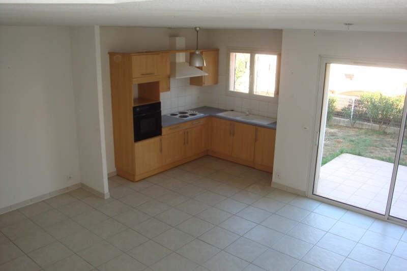 Rental house / villa Perpignan 900€ CC - Picture 3