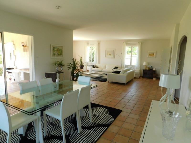 Vente maison / villa Sigoules 370000€ - Photo 4