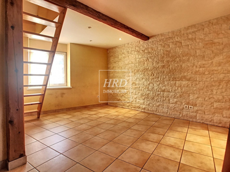 Verkoop  huis Wasselonne 96300€ - Foto 3