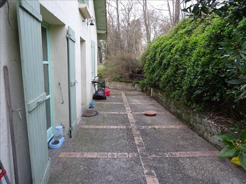 Vente maison / villa Toulon sur allier 107000€ - Photo 2