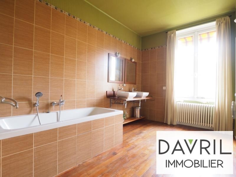 Deluxe sale house / villa St germain en laye 1 090 000€ - Picture 5