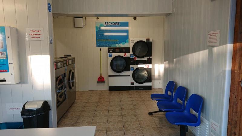 Vente fonds de commerce boutique Bourg-lès-valence 48150€ - Photo 2