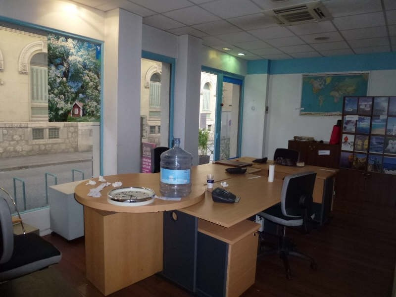 Location local commercial Chambery 3 537€ HT/HC - Photo 6