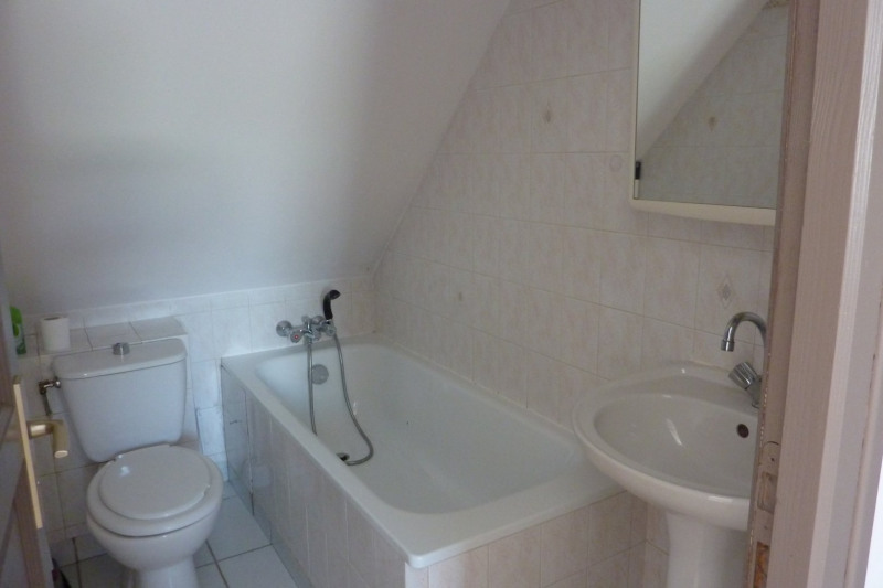 Vente appartement Bures sur yvette 198000€ - Photo 5