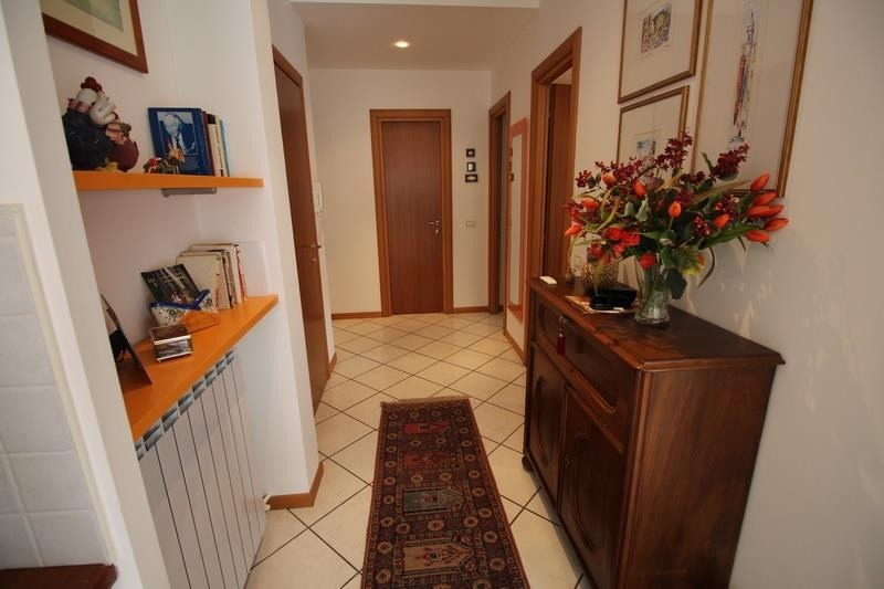 Vente appartement Nice 280 000€ - Photo 3