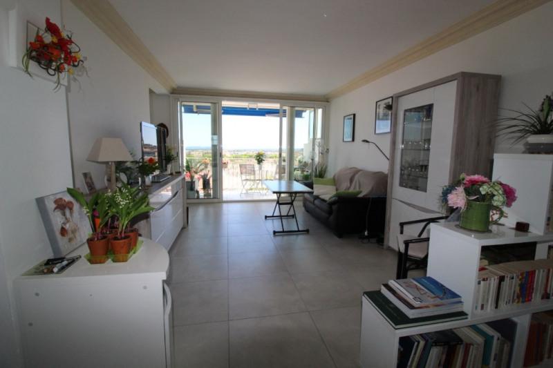 Venta  apartamento Hyeres 227900€ - Fotografía 9