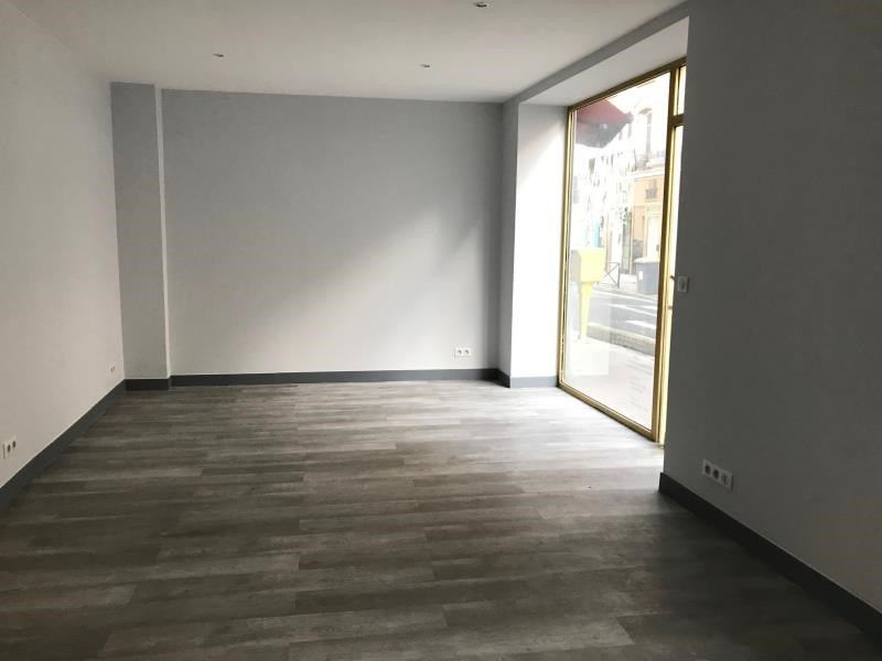 Sale empty room/storage Boulogne billancourt 366 500€ - Picture 1