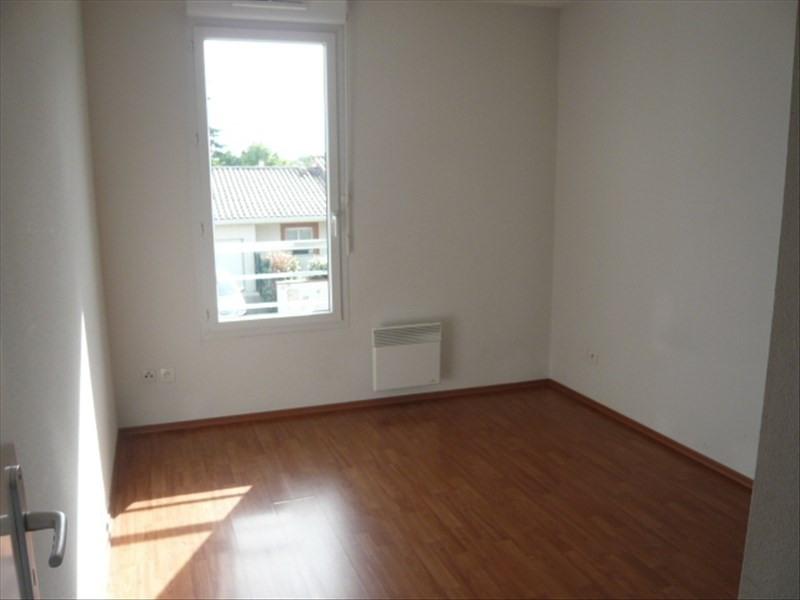 Location appartement Aussonne 630€ CC - Photo 4