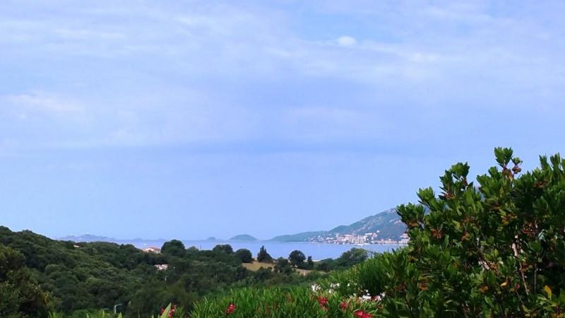 Vente maison / villa Porticcio 395000€ - Photo 12
