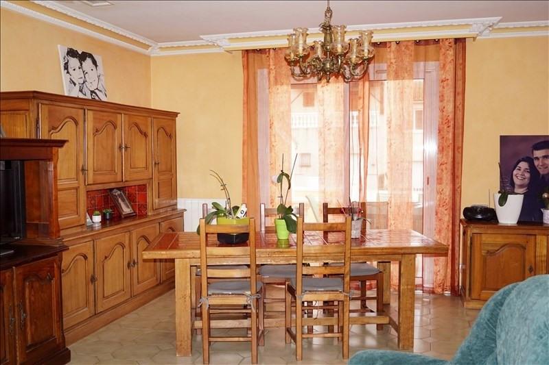 Sale house / villa Lignan sur orb 388500€ - Picture 4