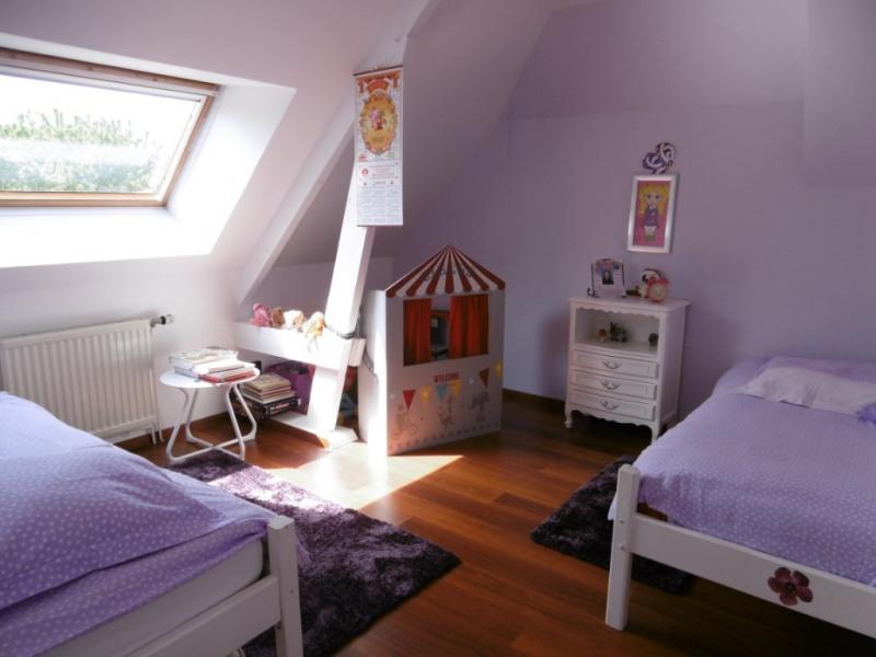 Vente maison / villa Le mans 436800€ - Photo 4