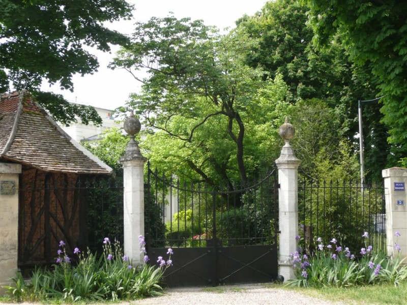 Deluxe sale house / villa Maisons laffitte 2190000€ - Picture 7