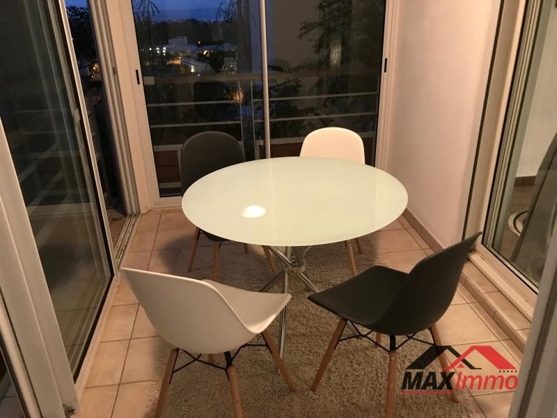 Vente appartement Saint denis 131500€ - Photo 6