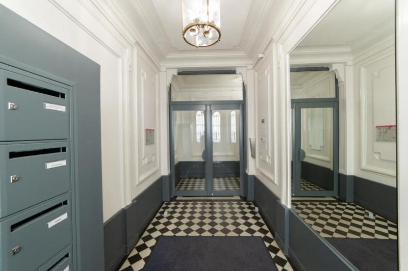 Location bureau Paris 3ème 6533€ HT/HC - Photo 6