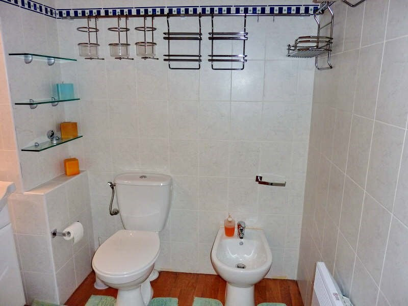 Location appartement Nice 1 595€ CC - Photo 7