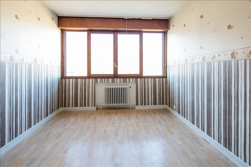 Vente appartement Echirolles 139 000€ - Photo 10