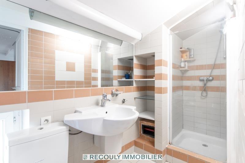 Vente de prestige appartement Marseille 7ème 790000€ - Photo 6