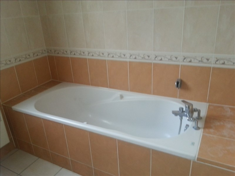 Location appartement Vendome 540€ CC - Photo 5