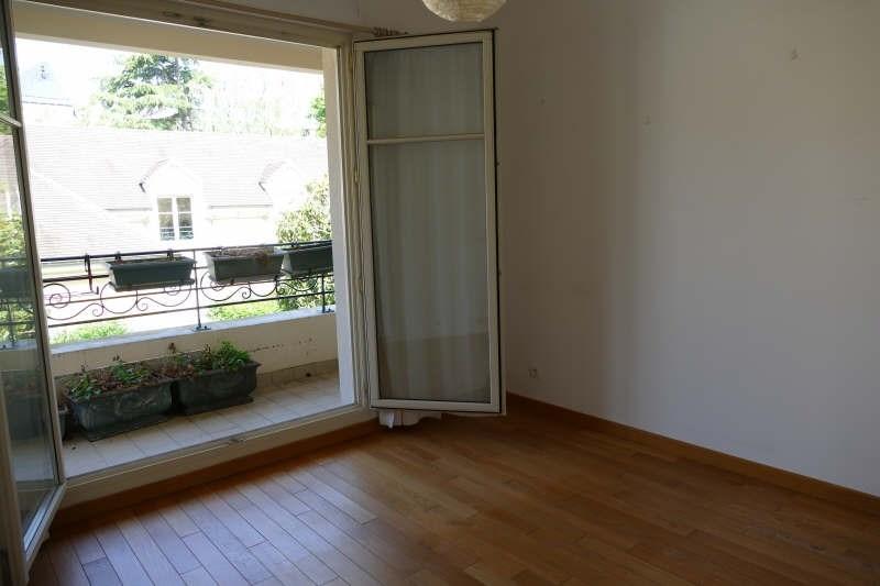 Sale apartment Verrieres le buisson 590000€ - Picture 6