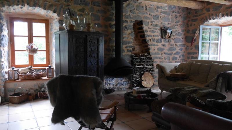 Sale house / villa St front 325000€ - Picture 4