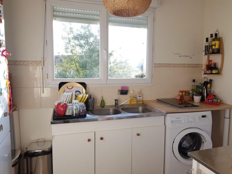 Location appartement Villiers sur marne 879€ CC - Photo 2