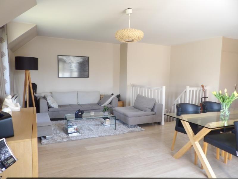 Sale apartment Noisy le grand 335000€ - Picture 1