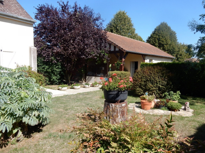 Sale house / villa Falaise 232 900€ - Picture 1