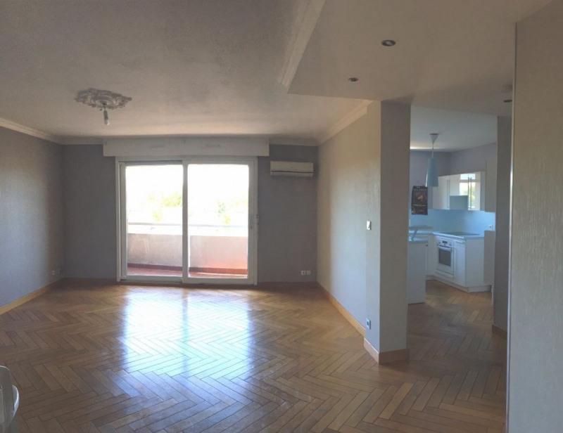 Affitto appartamento Avignon 880€ CC - Fotografia 2