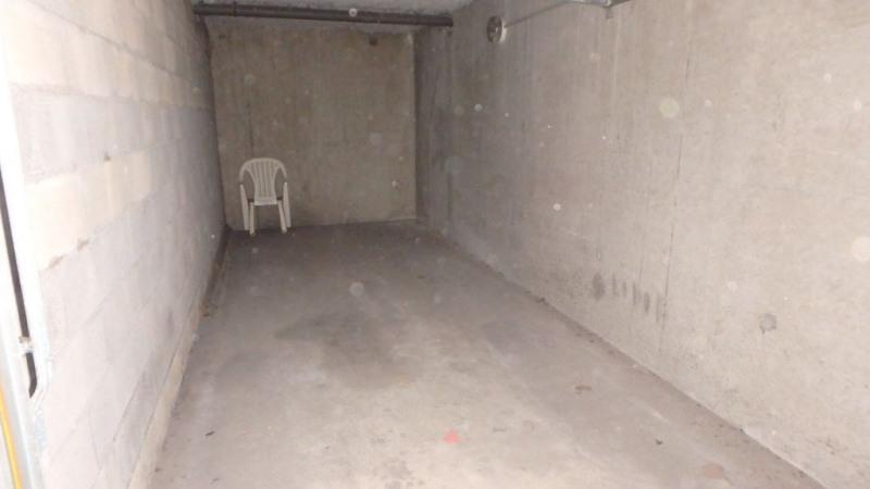 Rental parking spaces Toulouse 67€ CC - Picture 1
