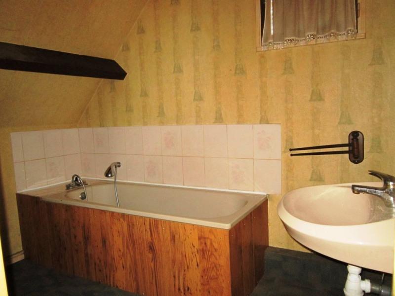 Sale house / villa La ferte sous jouarre 209000€ - Picture 7