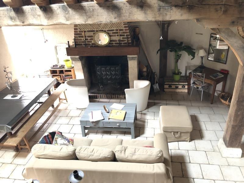 Vente maison / villa Blois 243000€ - Photo 5
