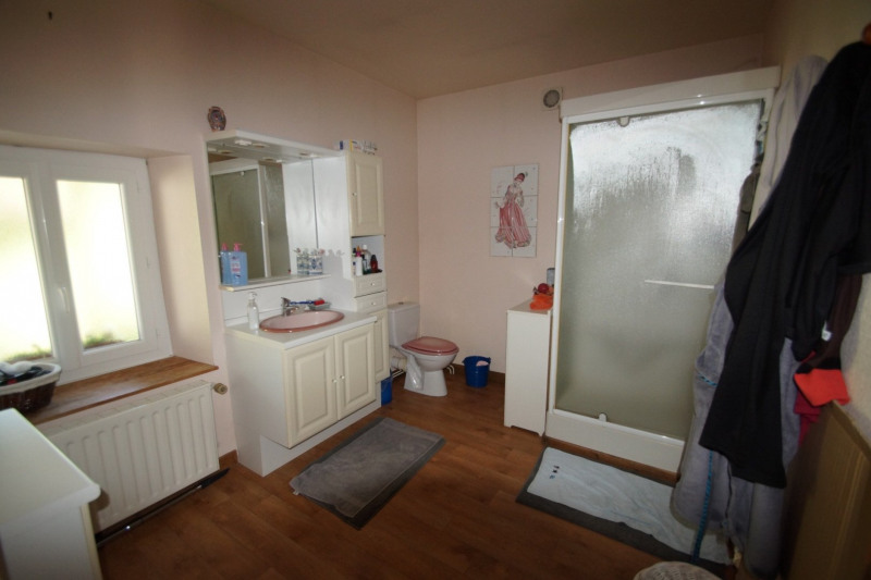 Вложения денег в недвижимости дом Monistrol sur loire 365925€ - Фото 9