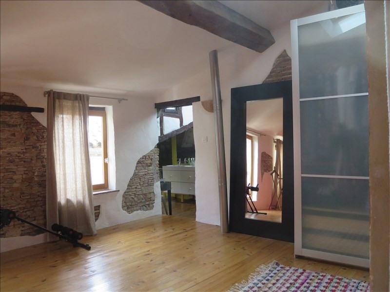 Sale house / villa Carcassonne 300000€ - Picture 9