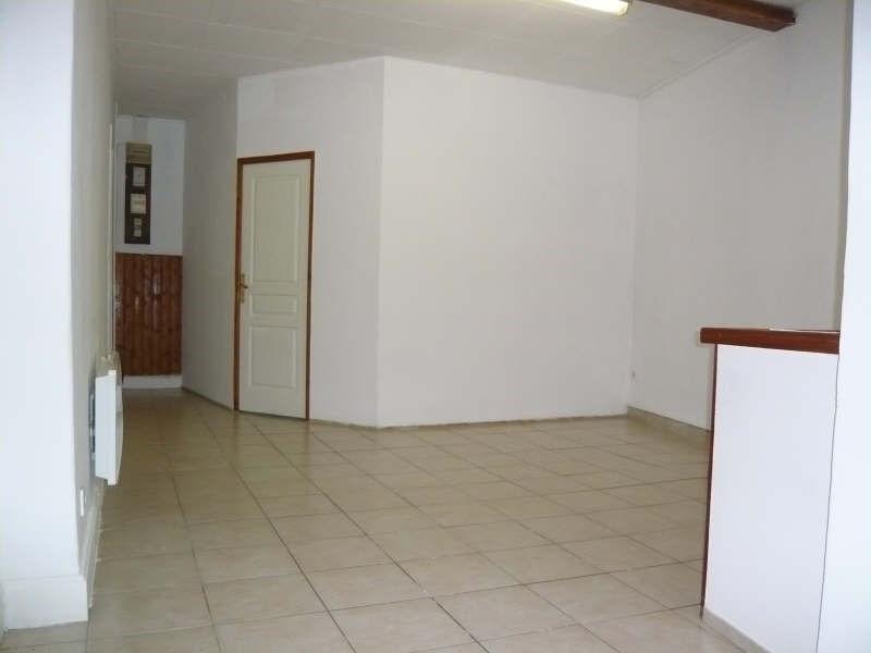 Investment property apartment Pont de cheruy 49900€ - Picture 2