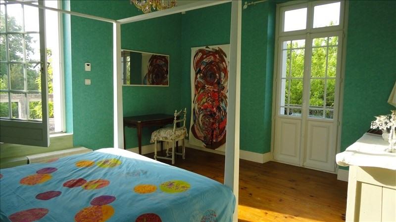Sale house / villa Villemur sur tarn 295000€ - Picture 10