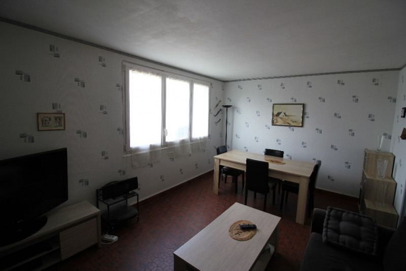 Sale apartment Maurecourt 162 000€ - Picture 9