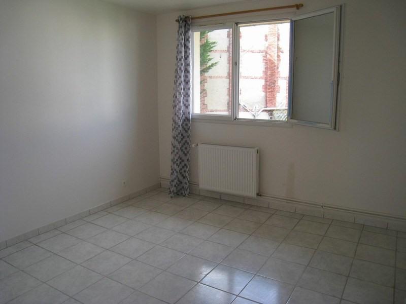 Verkoop  huis Deauville 390000€ - Foto 12