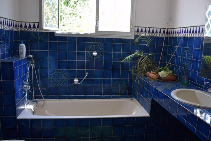 Verkauf von luxusobjekt haus Saint-paul-en-forêt 800000€ - Fotografie 15