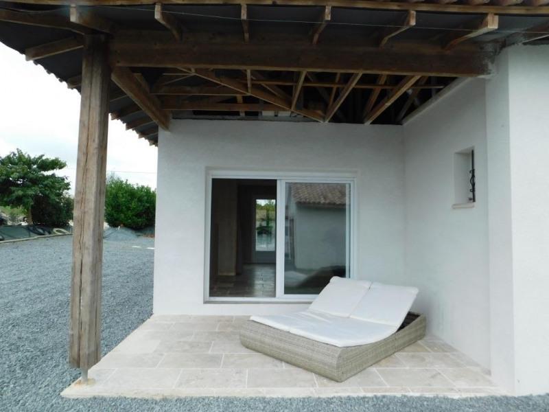 Vente maison / villa Sigoules 191500€ - Photo 5