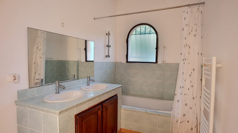 Location maison / villa Aix en provence 3 501€ CC - Photo 8