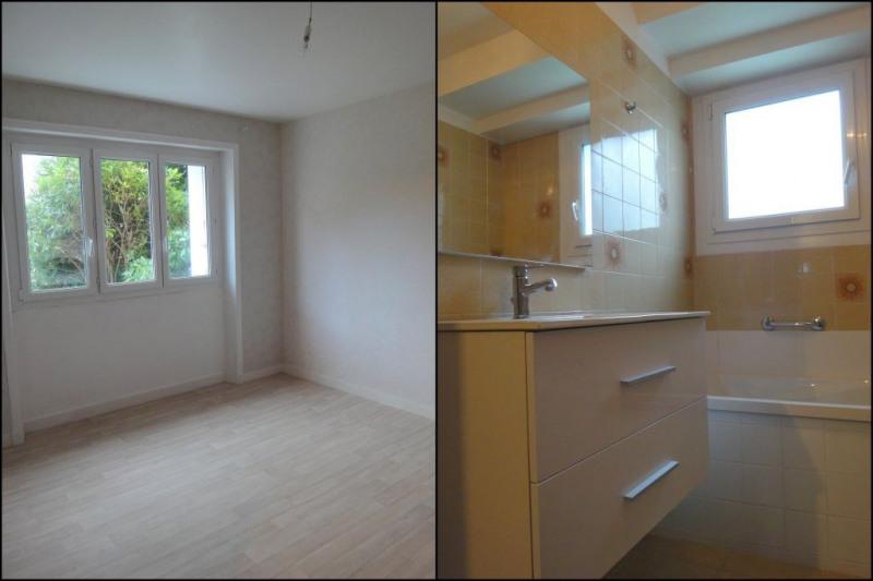 Rental house / villa Brest 750€ CC - Picture 4