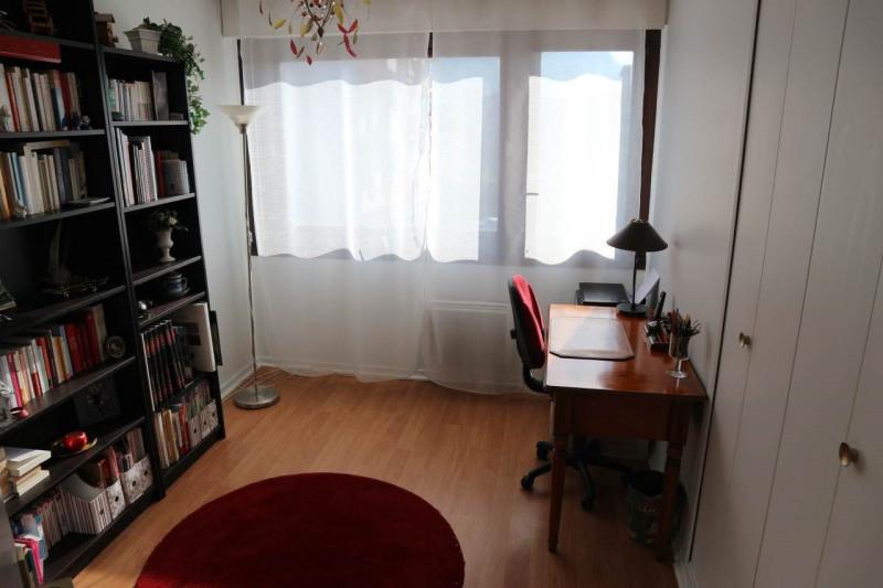 Vente appartement Gaillard 250000€ - Photo 5